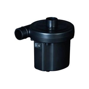 Bomba de ar Elétrica BESTWAY c/ 3 adaptadores