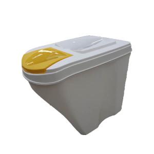 Caixa para Reciclagem Sortibox