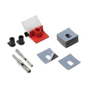 Kit de Brocas para cerâmica 6 e 10mm