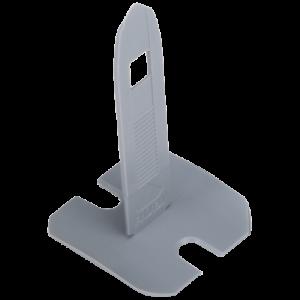 Abraçadeiras Tile Level Quick B 400 unidades