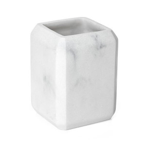 Copo Marble