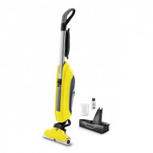 Aspirador/lavador de pavimento Karcher 1055-500 FC 5