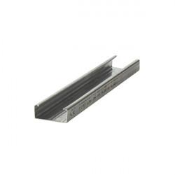 Perfil Metálico SPT 18/45 3mm