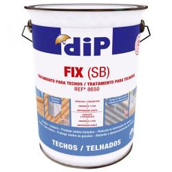 8650 - diP Fix (SB) 5lt