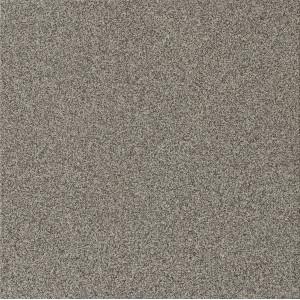 Mosaico antiderrapante 30x30cm Obidos 1ª escolha