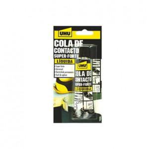 Cola de contacto líquida 50 ml