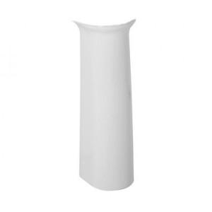 Coluna para lavatório Munique Plus branco