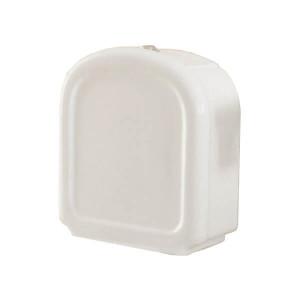 Tanque para sanita compacta regina branco