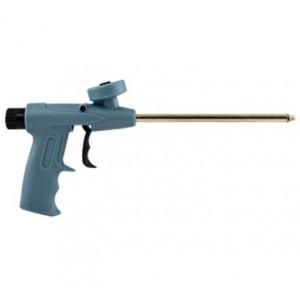 Pistola para espuma click & fix