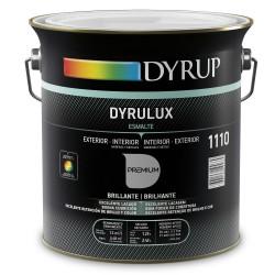 1110 - Dyrulux Branco 4lts