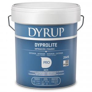 Primário dyprolite aquoso 15litros