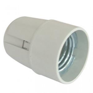 Suporte de lâmpada E27 (pendural)