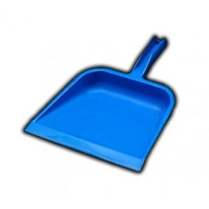Apanhador de mão para lixo
