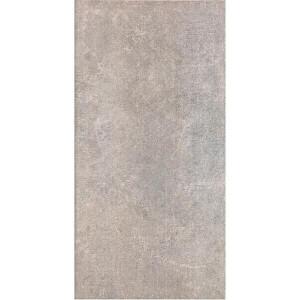 Azulejo 25x40cm trace grey 1ªescolha