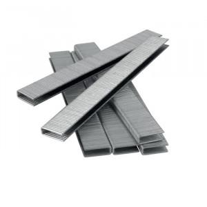 Agrafo para ferramentas pneumáticas 16 mm