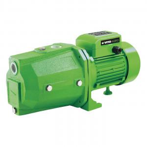 Electro bomba auto ferrante 750W 2400L/H