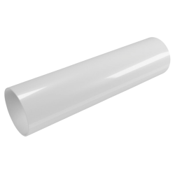 ODM.TUBO CLASSIC 080 3MT DEVOREX BR