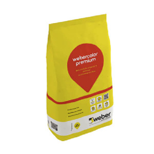 Betume webcolor premium 5Kg wengue
