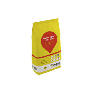 Betume webcolor premium 5Kg marron