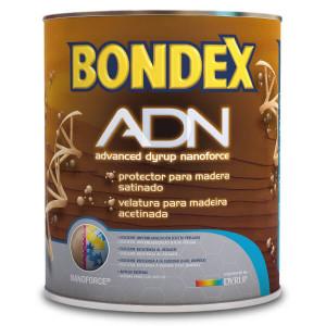 Bondex Adn acetinado 10 anos Pinho Oregon 5L