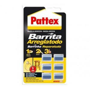 Cola multiusos Pattex
