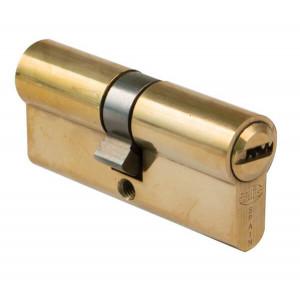 Cilindro de segurança para porta 9800-60