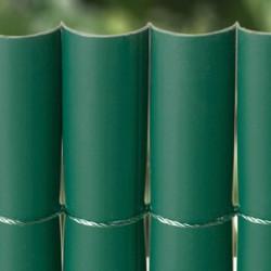 Caniço PVC Simples 2x5m