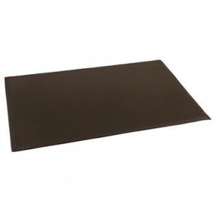 Tapete 120x180 Living Choco