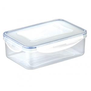 Caixa rectangular freshbox 1,5L