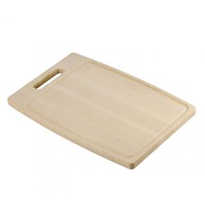 Tábua de cortar Home Profi rectangular 36x24 cm
