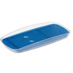 Base para detergente/esfregão