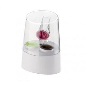 Arejador para Vinho uno vino