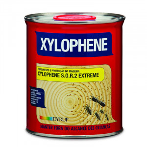 Bondex xylofene S.O.R 1 L