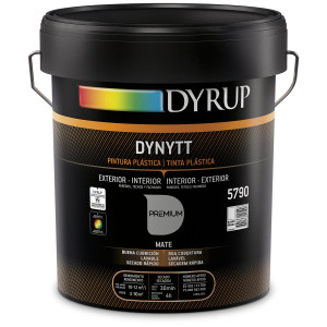 5790 - Dynytt Base10 - 15lts