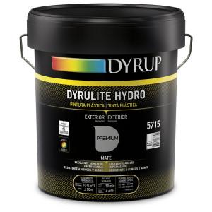5715 - Dyrulite Hydro Branco