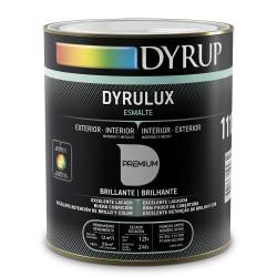 1110 - Dyrulux Verde 0.75lts