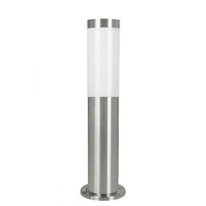 Pilar de exterior helsinki 45cm
