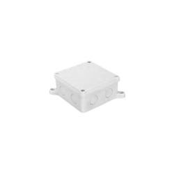 Caixa Estanque